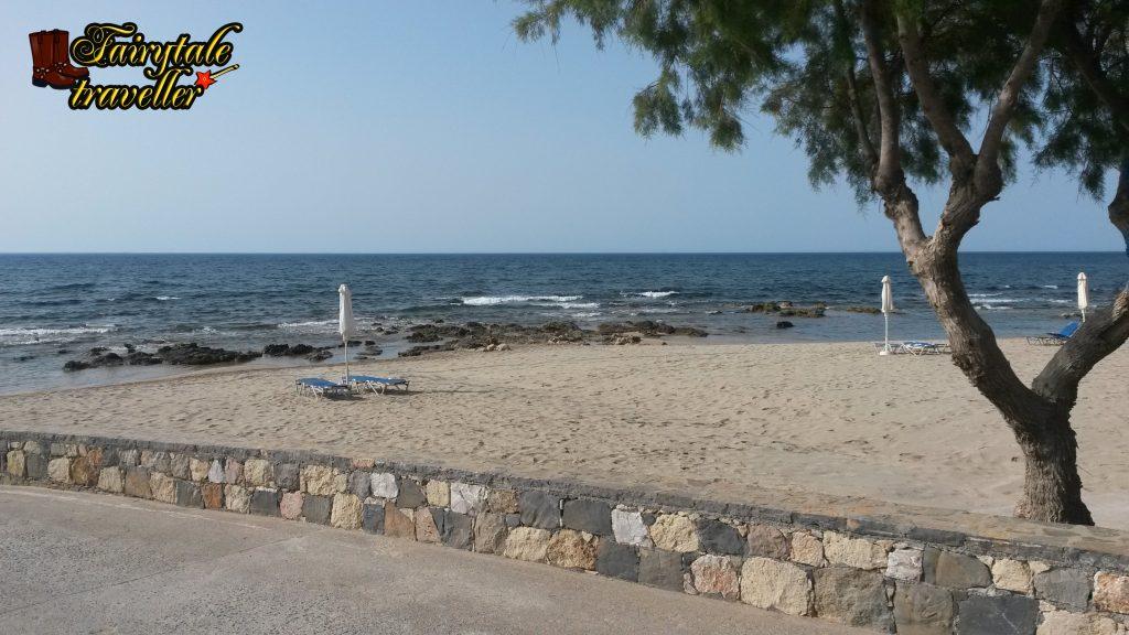 plaja-grecia